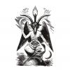 Picture of Horus