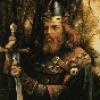 König Artos