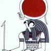 Picture of Blackyuki