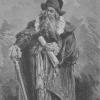 Picture of Castiglio