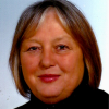 Picture of Katja