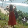 Sri Lanka bei meinem Patenkind