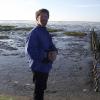 Besuch an der Nordsee