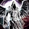 Picture of Archangel