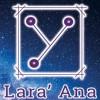 Picture of Lara' ana