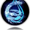 Element - Wasser