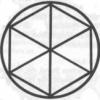 Runenmatrix